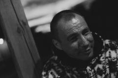 Совещание молодых авторов в Новосибирске 2018