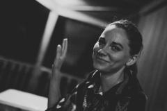 Совещание молодых авторов в Новосибирске 2019