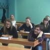 Совещание молодых авторов в Химках 2019