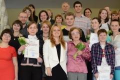 Всероссийский-фестиваль-малых-литературных-форм