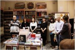 Литературный-фуршет-в-магазине-Моя-книга