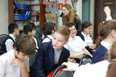 Работа-с-детьми-в-Центре-творческого-развития-Мир-слова