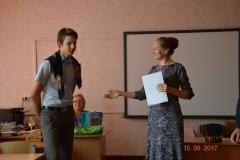 Отделение СМЛ в Челябинске