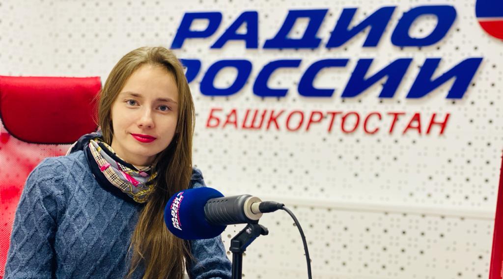 Кристина Андрианова-Книга: Мои знакомцы