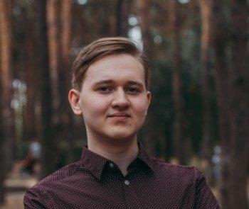 Павел Сидельников: онлайн-совещание «Москва-Владивосток»
